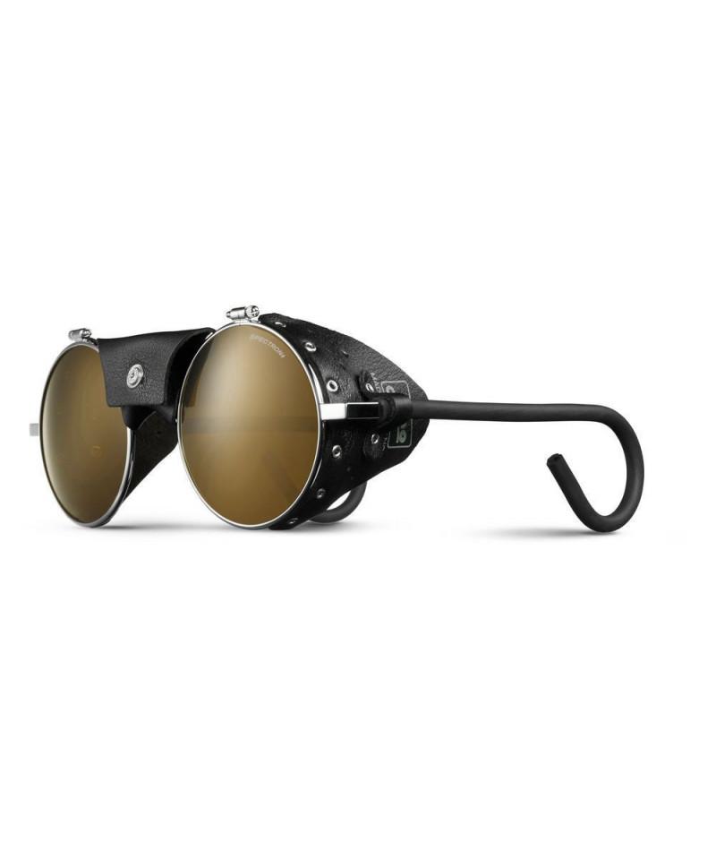 JULBO VERMONT CLASSIC sluneční brýle