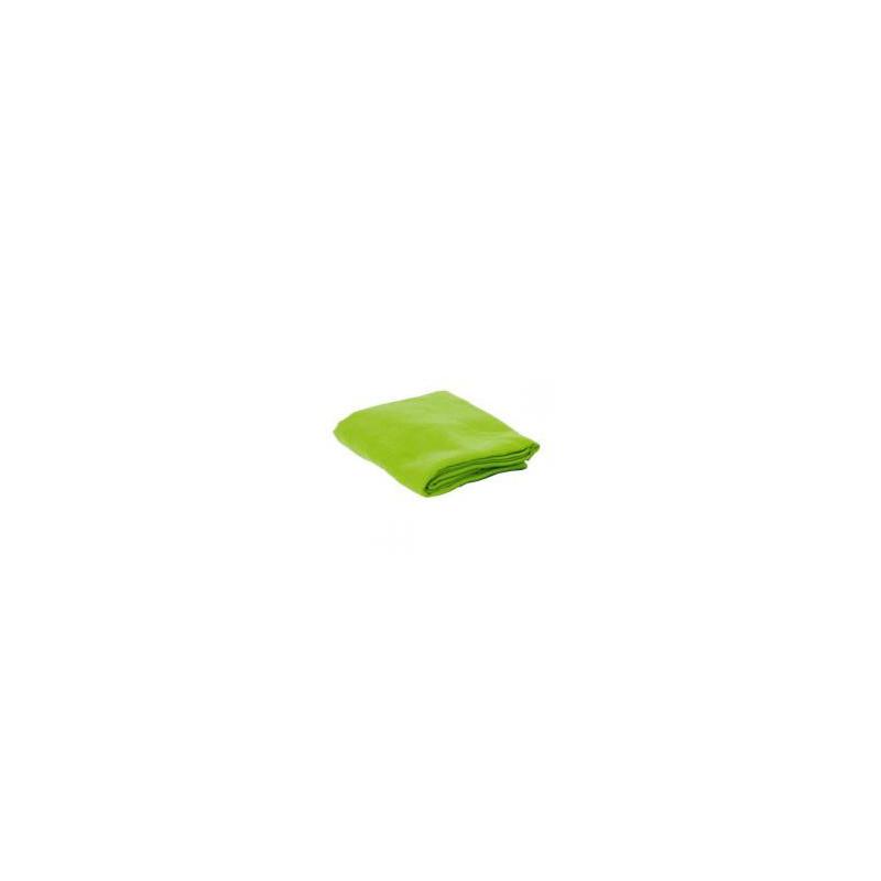 TREKKER mikrofiber ručník
