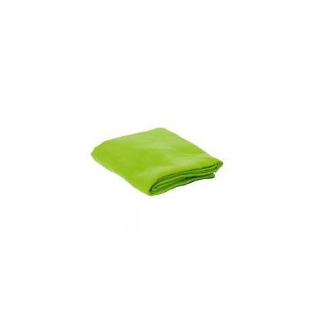 TREKKER mikrofiber uterák