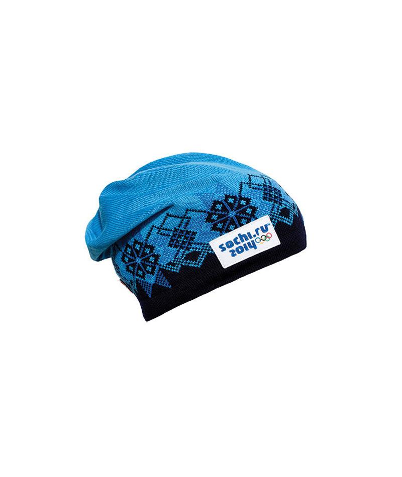 Elbrus Feminine Hat