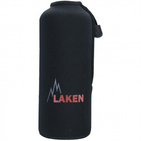 Neoprene Cover 1,00 L Black
