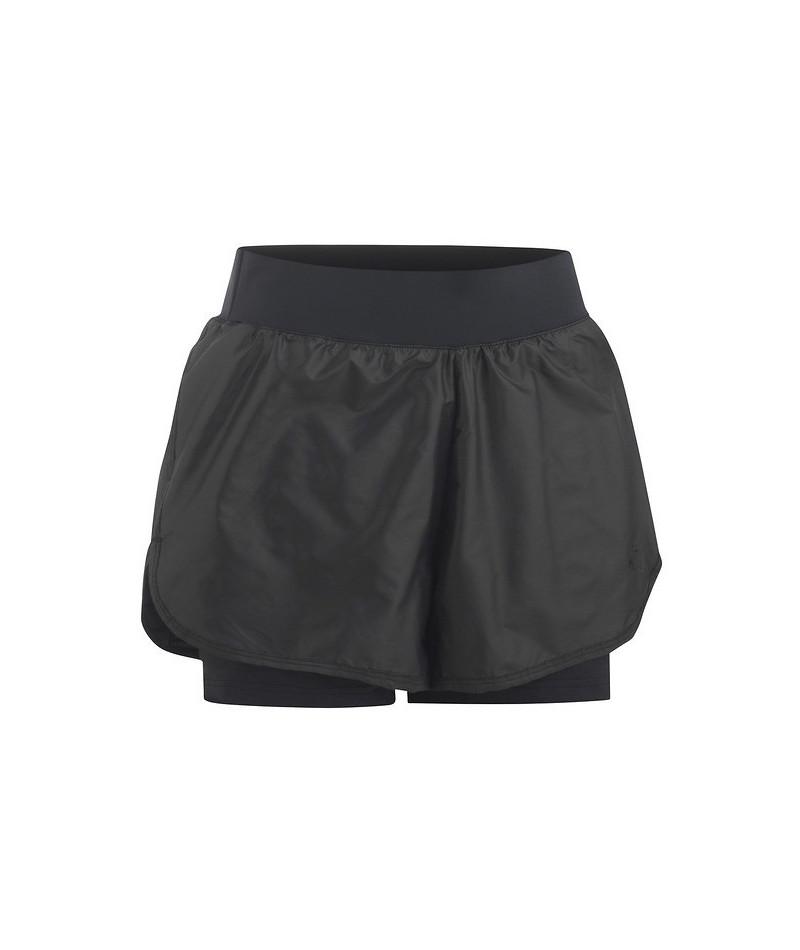 Sigrun Shorts