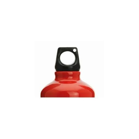 Fuel bottles cap
