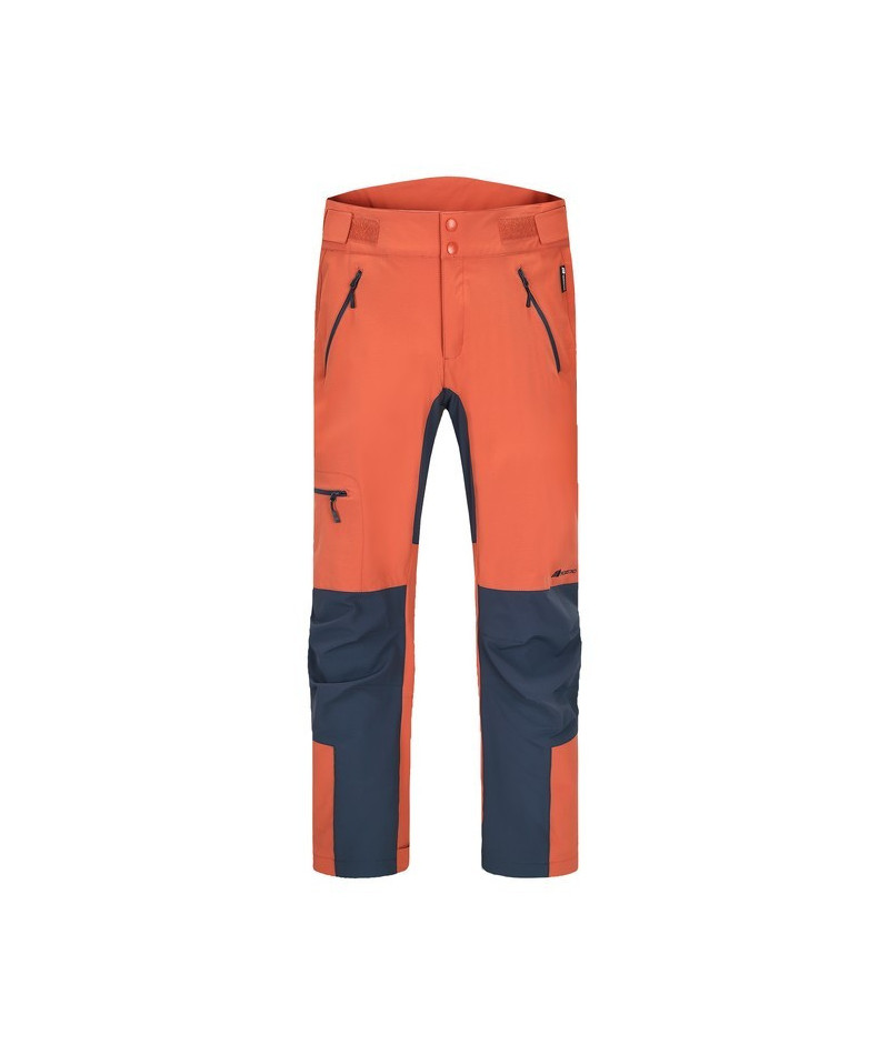 SKOGSTAD LARSTINDEN MEN SPORTS TROUSERS