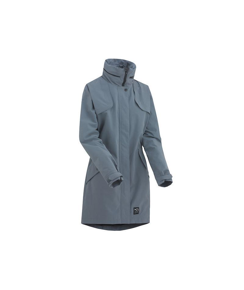 KARI TRAA GRAE L jacket