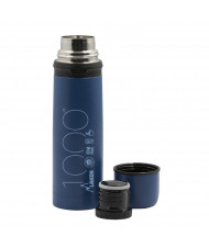 Thermo 1 L. BLUE