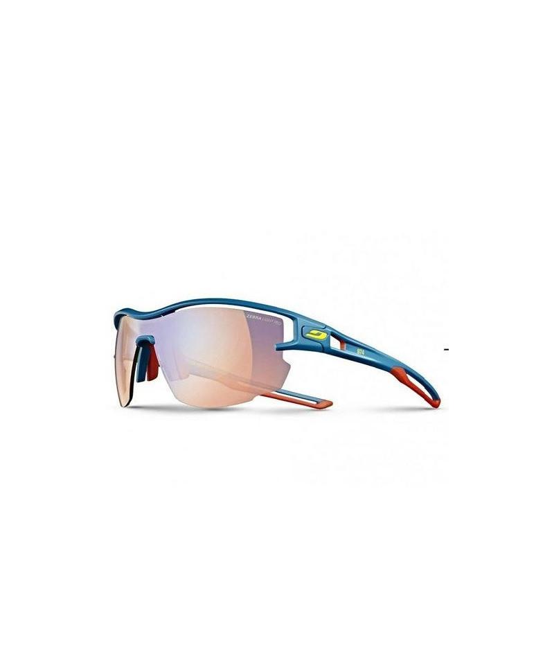 JULBO AERO sluneční brýle