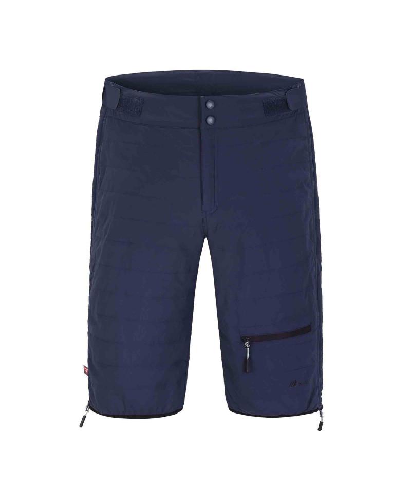 Lifjell PrimaLoft shorts