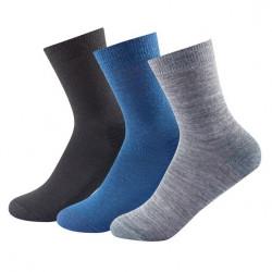 MUND TREKKING/RUNNING ponožky