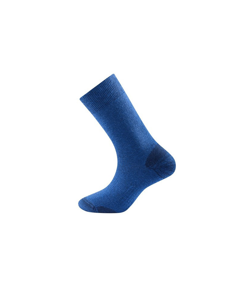 Multi Heavy Socks