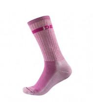 Outdoor Medium Woman Sock