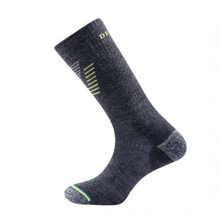 Hiking Medium Sock