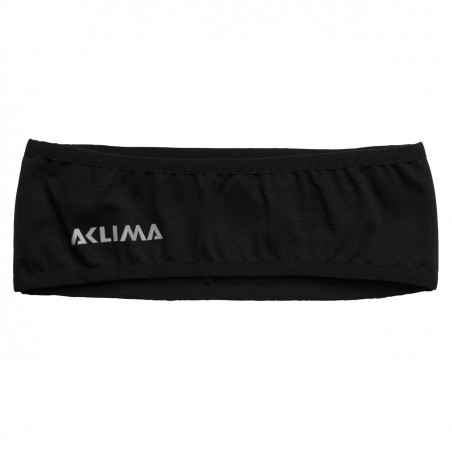 Aclima LightWHeadband, Reversible One