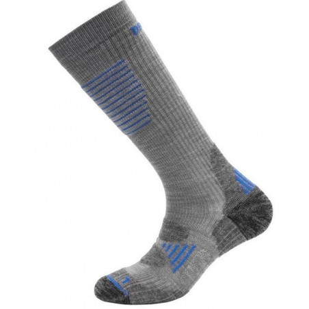 Cross Country Sock