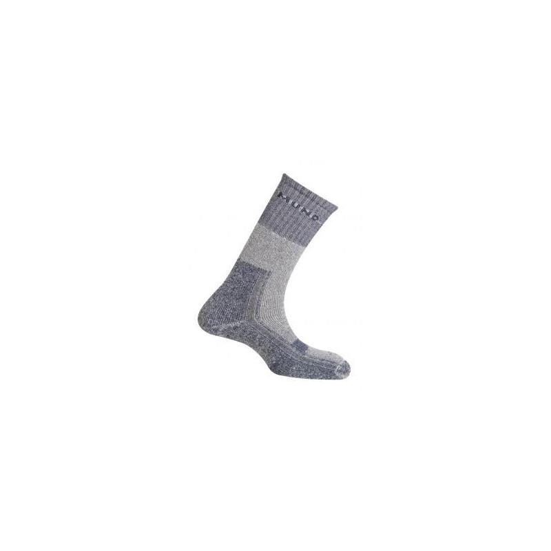 MUND ALTAI trekingové ponožky