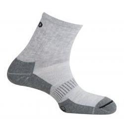 MUND ÁLVARO detské vlnené ponožky