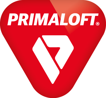 Primaloft_w.png