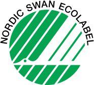 nordic swan logo.jpg