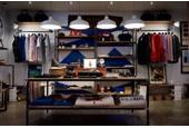 Norway Shop - Tatranská Lomnica